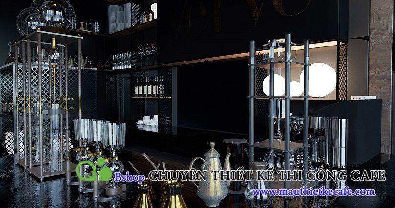 cach-trang-tri-quan-cafe-3