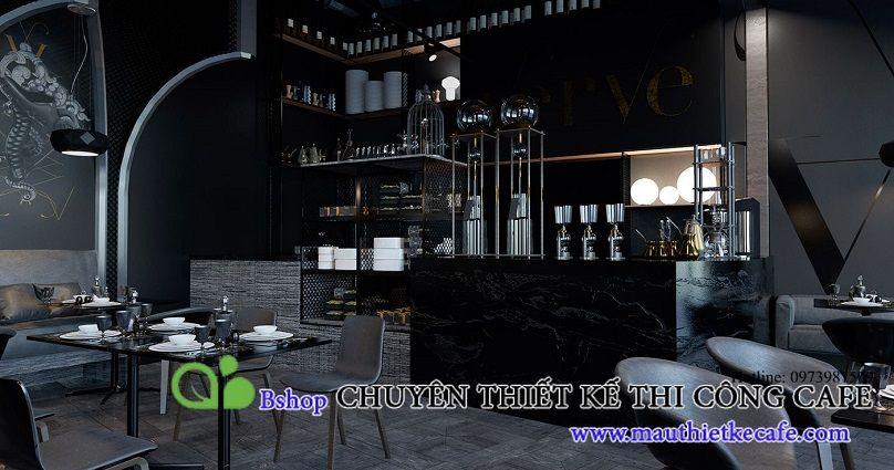 cach-trang-tri-quan-cafe-4