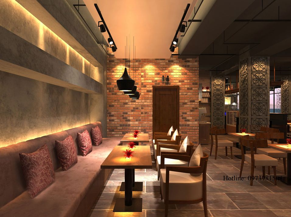 cua-hang-cafe (8)
