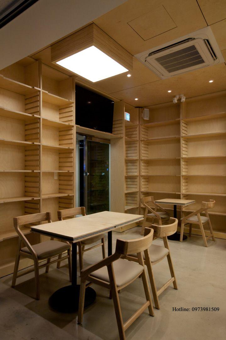 khong-gian-cafe (1)