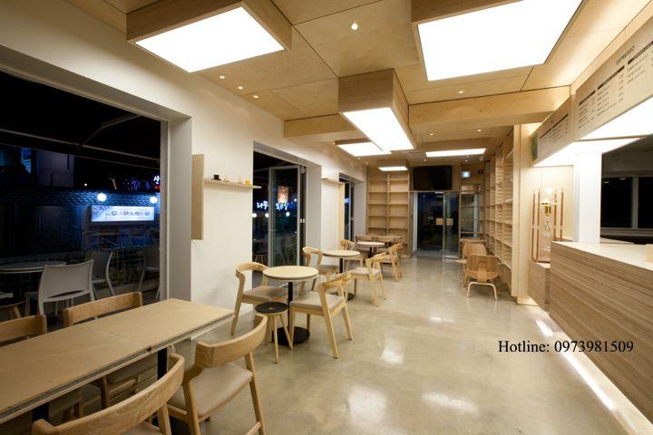 khong-gian-cafe (10)