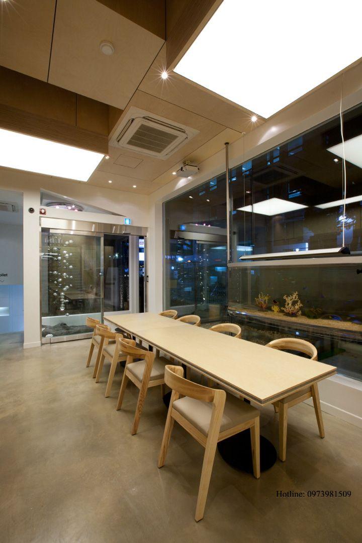khong-gian-cafe (12)