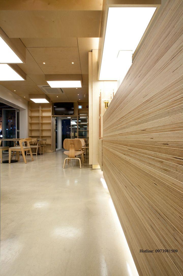khong-gian-cafe (15)