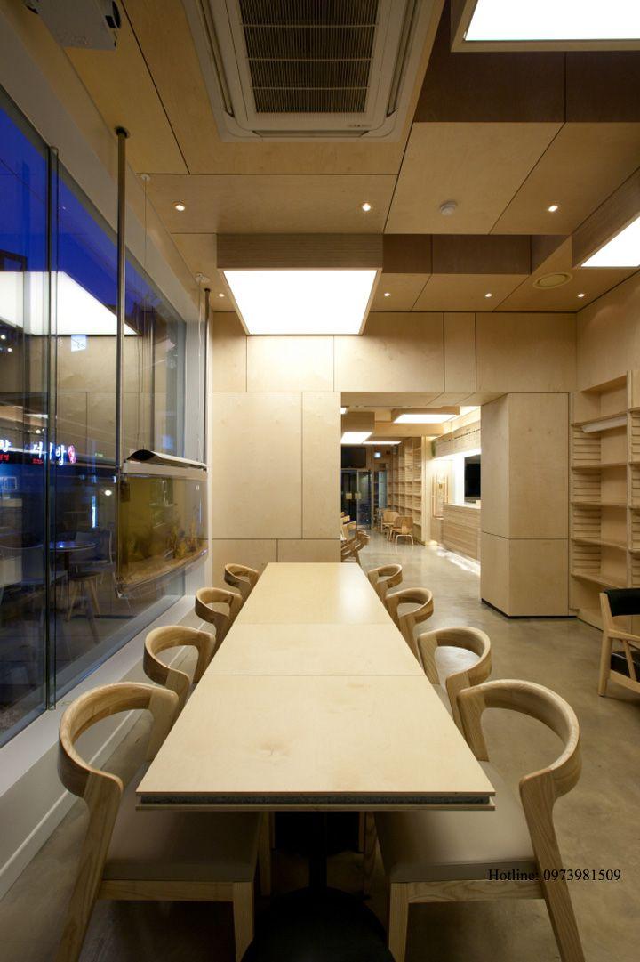 khong-gian-cafe (8)