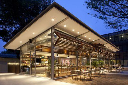 khong-gian-cafe-dep (1)