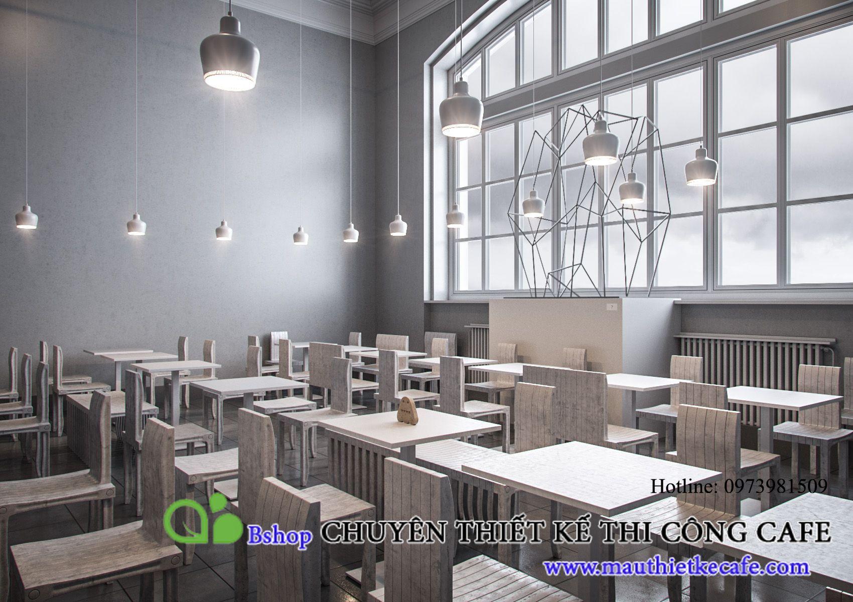 khong-gian-cafe-dep-3