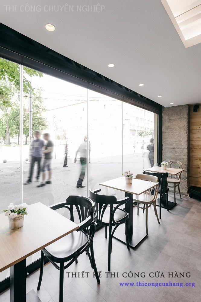 trang-tri-quan-cafe-don-gian (1)