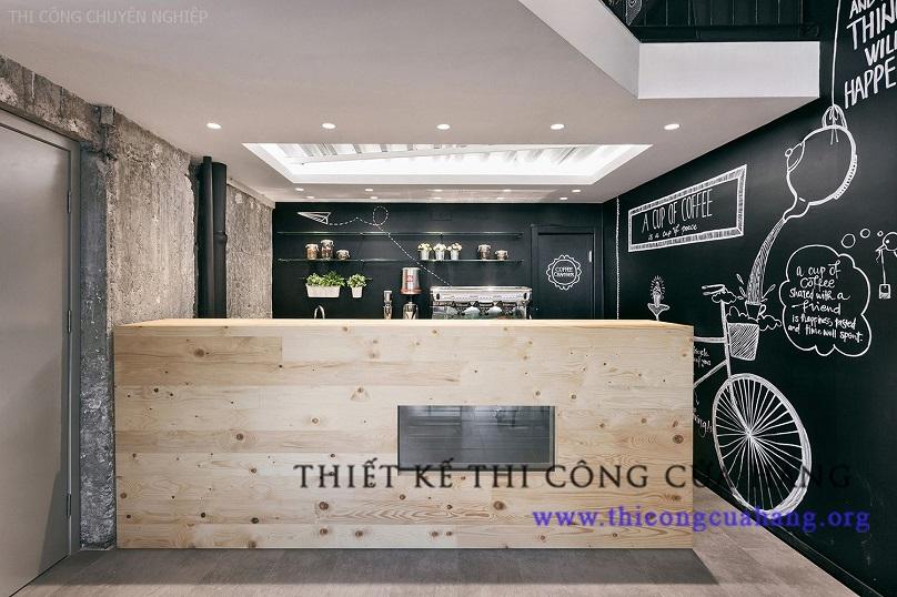 trang-tri-quan-cafe-don-gian (11)