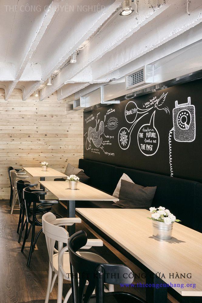 trang-tri-quan-cafe-don-gian (4)