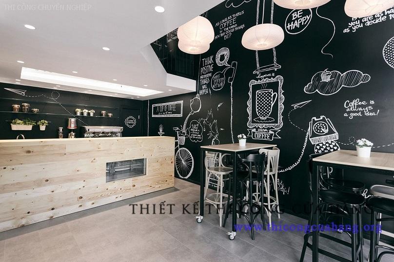 trang-tri-quan-cafe-don-gian (9)