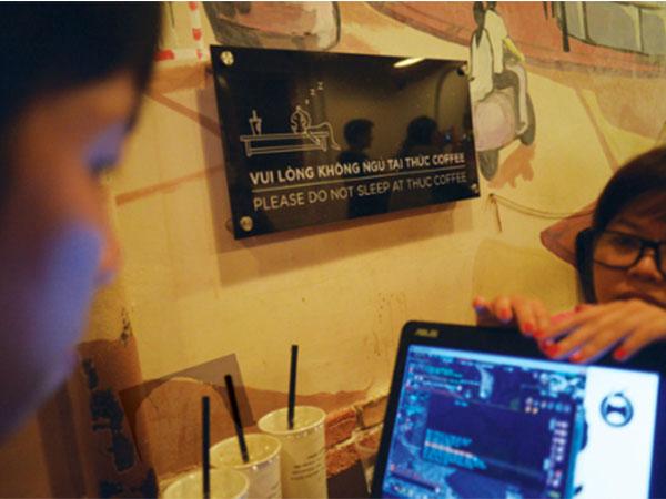 3-y-tuong-mo-quan-cafe-doc-dao-03
