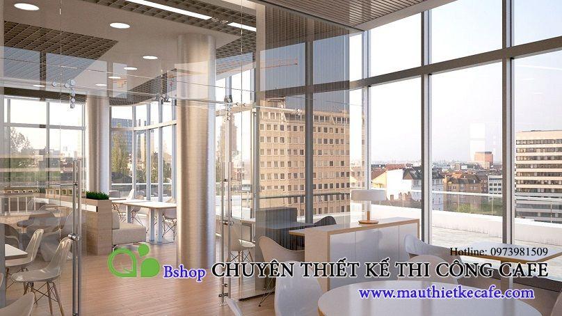 CAFE-CANG-TIN-TANG-THUONG (12)_MAUTHIETKECAFE.COM
