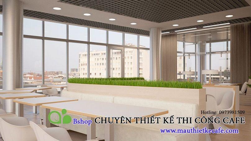 CAFE-CANG-TIN-TANG-THUONG (2)_MAUTHIETKECAFE.COM