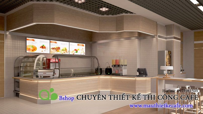 CAFE-CANG-TIN-TANG-THUONG (9)_MAUTHIETKECAFE.COM