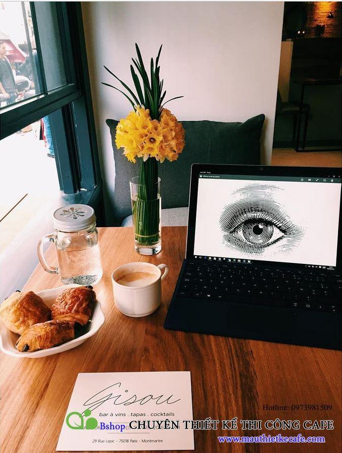 CAFE-GI-SOU (5)_MAUTHIETKECAFE.COM