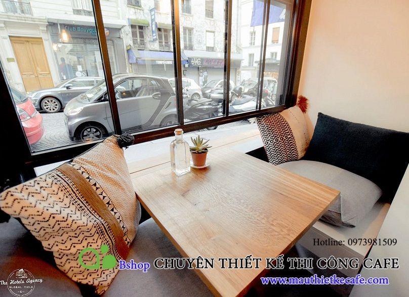 CAFE-GI-SOU (6)_MAUTHIETKECAFE.COM
