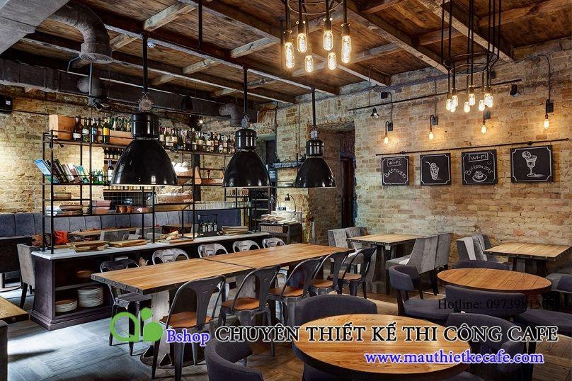 CAFE-MOC-CU-GIUA-LONG-HA-NOI-9_MAUTHIETKECAFE.COM_