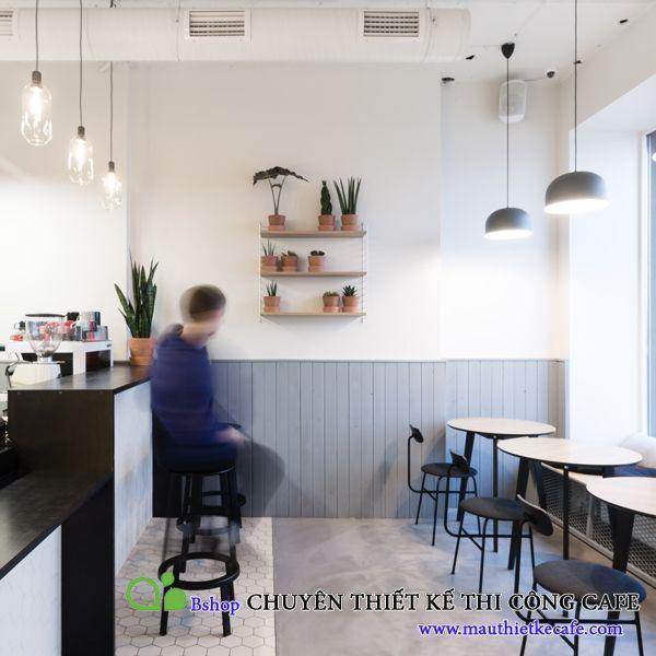 CAFE RADOTI-CAFE-THAN-THIEN-TUOI-TEEN (17)_MAUTHIETKECAFE.COM