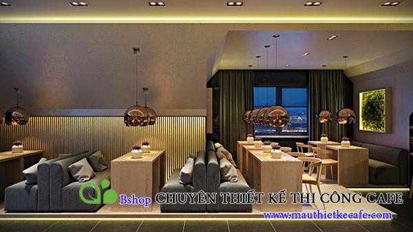 CAFE-TANG-AP-MAI (5)_MAUTHIETKECAFE.COM