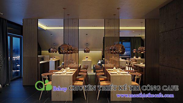CAFE-TANG-AP-MAI (8)_MAUTHIETKECAFE.COM