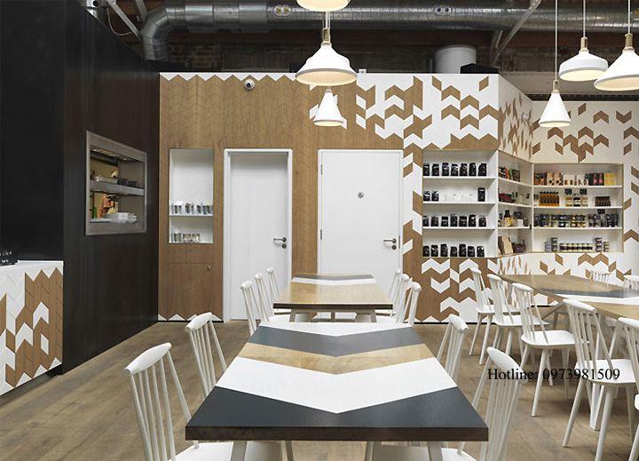 Cornerstone-Cafe (4)