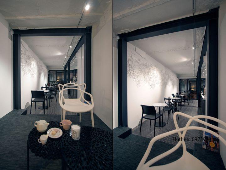 Dessert-Cafe-Pied (9)