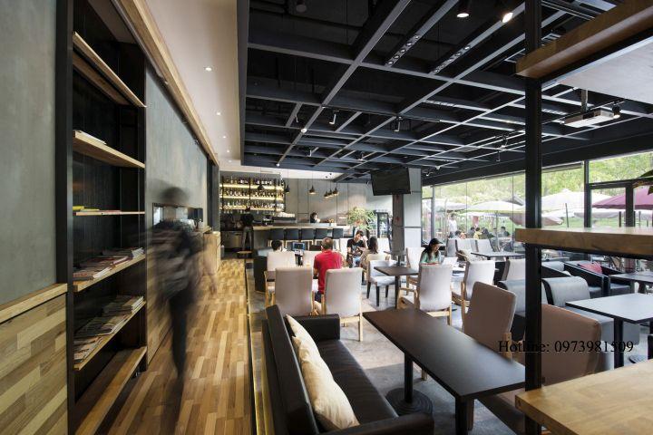 Place-Cafe (1)