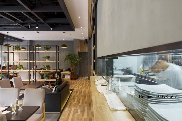 Place-Cafe (2)