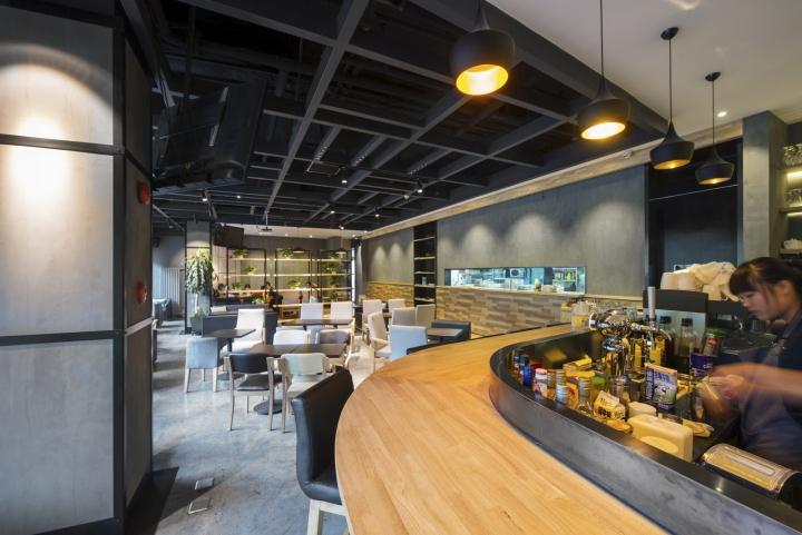Place-Cafe (4)