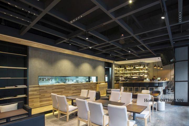 Place-Cafe (6)