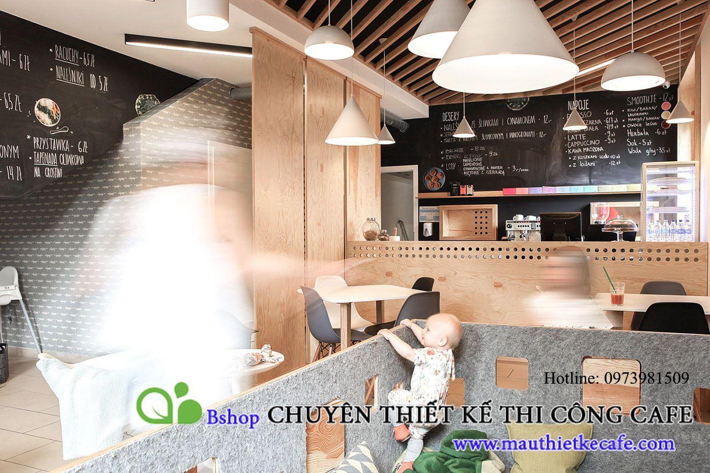 QUAN-CAFE-DANH-CHO-CAC-GIA-DINH-TRE (12)_MAUTHIETKECAFE.COM