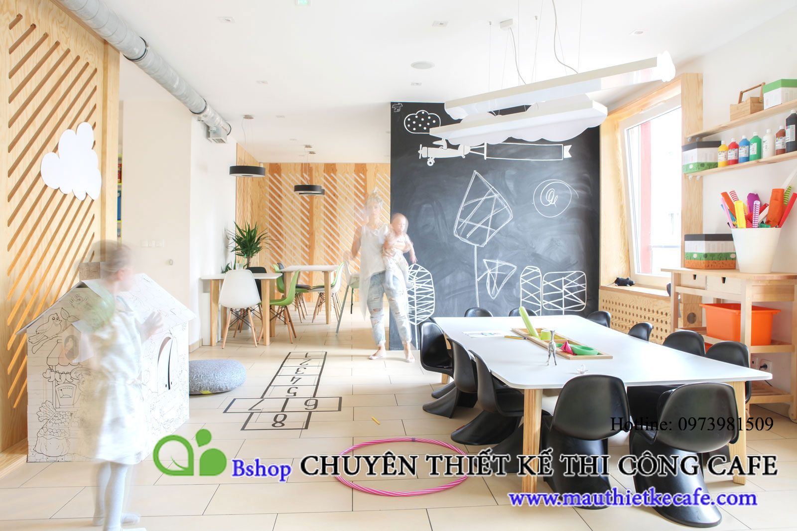 QUAN-CAFE-DANH-CHO-CAC-GIA-DINH-TRE (1)_MAUTHIETKECAFE.COM