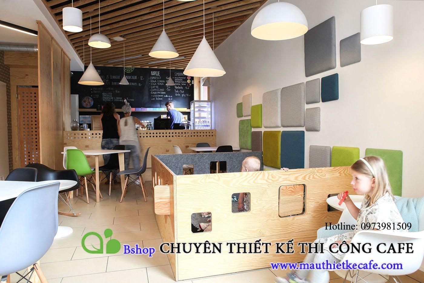QUAN-CAFE-DANH-CHO-CAC-GIA-DINH-TRE (2)_MAUTHIETKECAFE.COM