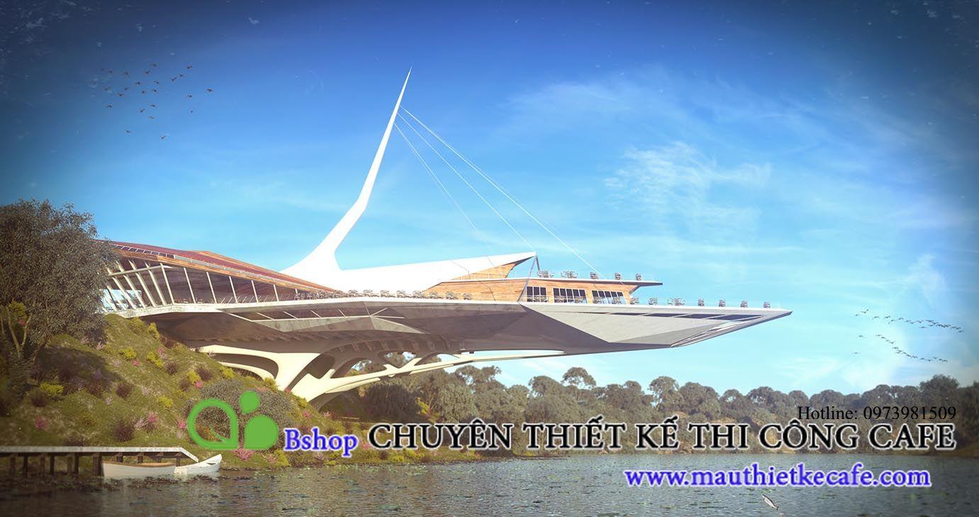 Y-TUONG-DCO-DAO-THIET-KE-CAFE-TU-BSHOP (6)_MAUTHIETKECAFE.COM