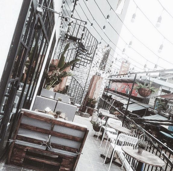cac-chuoi-cafe-noi-tieng (10)