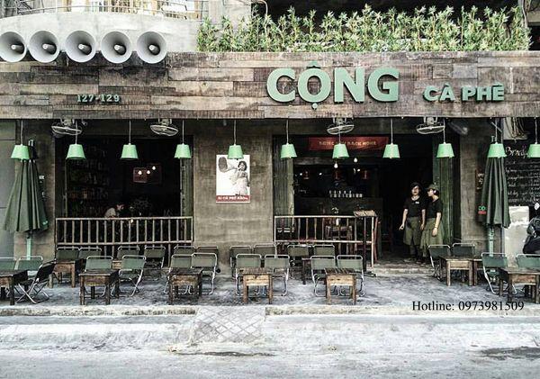 cac-chuoi-cafe-noi-tieng (6)