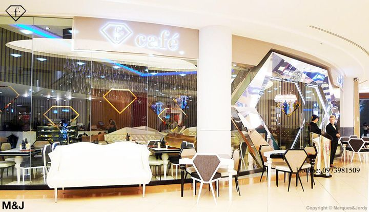 cafe-kim-cuong (1)