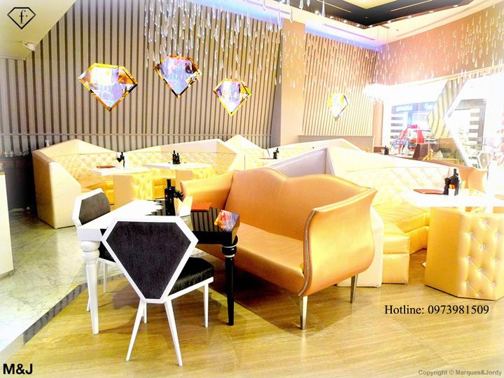 cafe-kim-cuong (2)