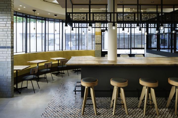 noi-that-trang-nha-Doughcafe (11)