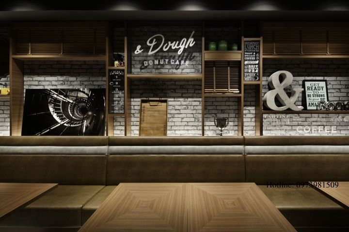 noi-that-trang-nha-Doughcafe (18)