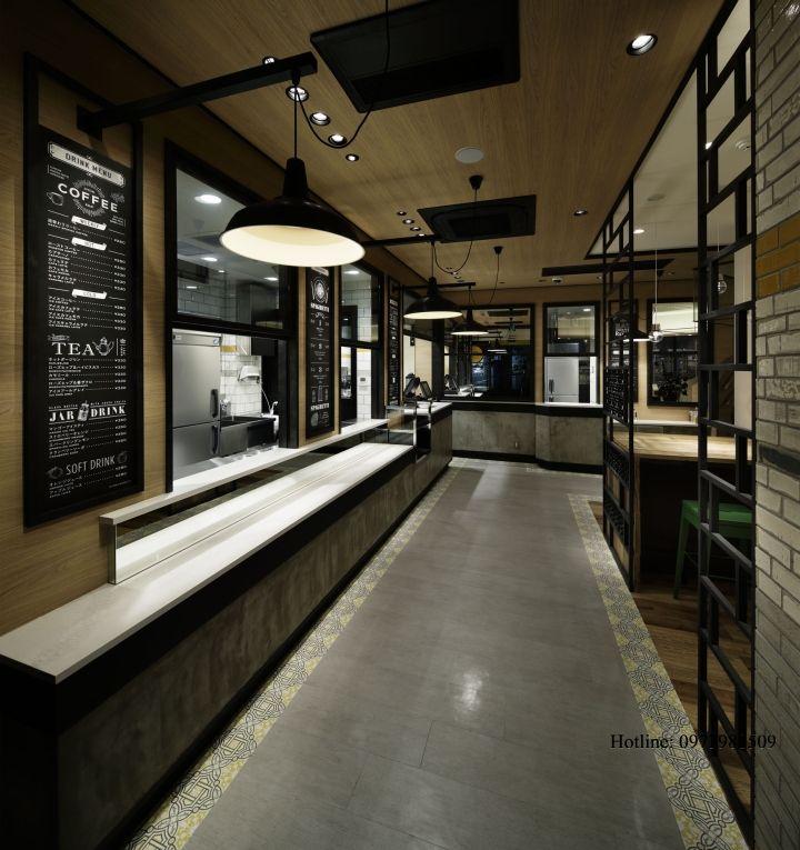 noi-that-trang-nha-Doughcafe (2)