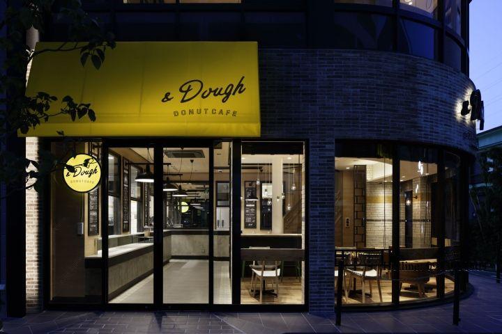 noi-that-trang-nha-Doughcafe (21)