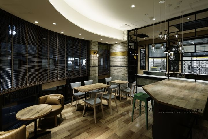 noi-that-trang-nha-Doughcafe (6)