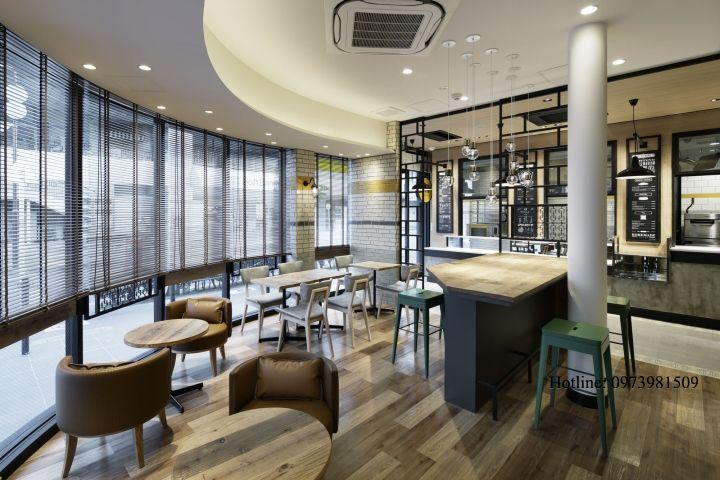 noi-that-trang-nha-Doughcafe (9)