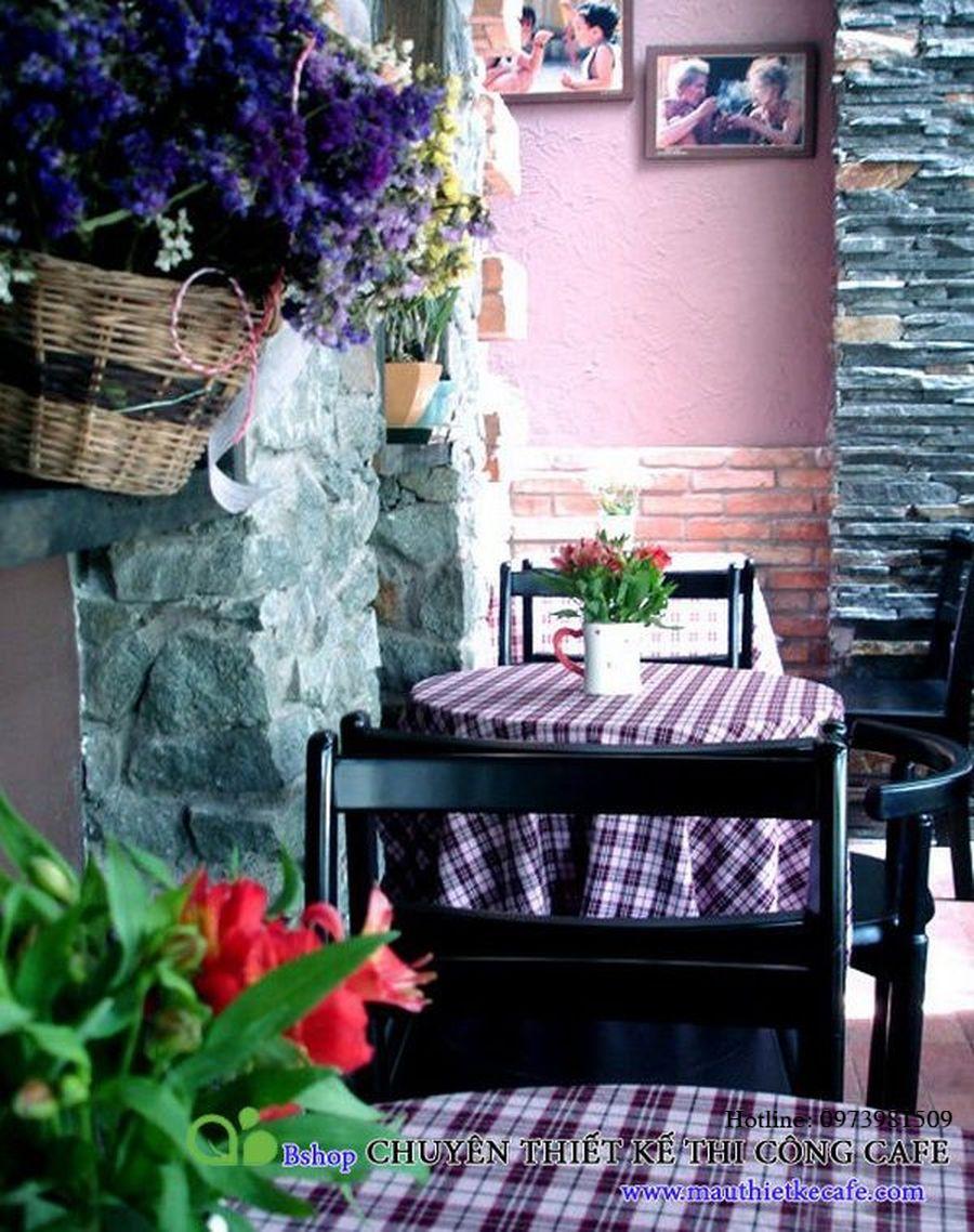 CAC-QUAN-CAFE-SAN-VUON-DEP (11)_MAUTHIETKECAFE.COM