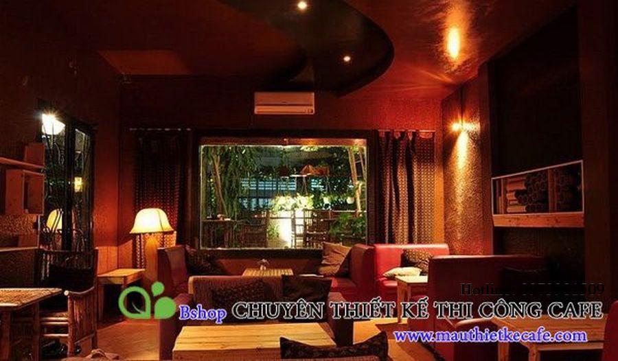 CAC-QUAN-CAFE-SAN-VUON-DEP (14)_MAUTHIETKECAFE.COM