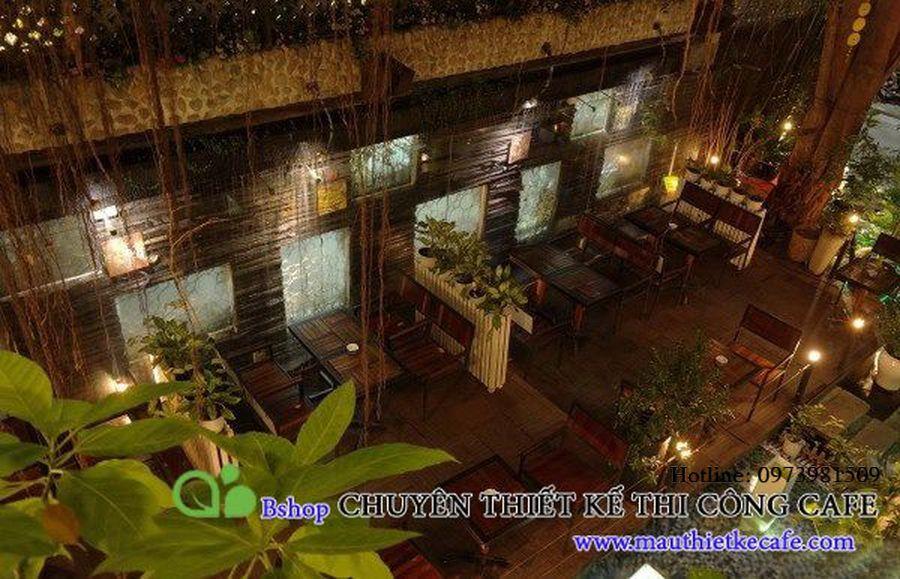 CAC-QUAN-CAFE-SAN-VUON-DEP (18)_MAUTHIETKECAFE.COM