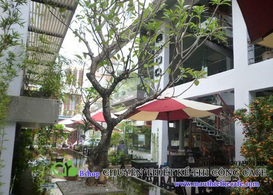 CAC-QUAN-CAFE-SAN-VUON-DEP (1)_MAUTHIETKECAFE.COM