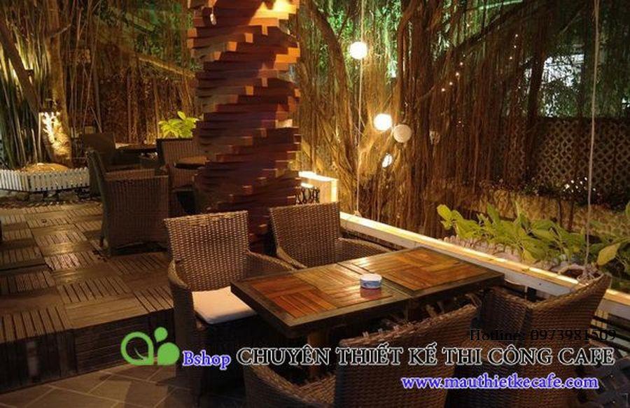 CAC-QUAN-CAFE-SAN-VUON-DEP (20)_MAUTHIETKECAFE.COM