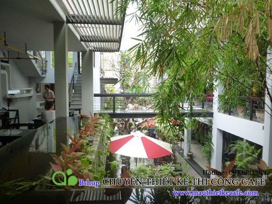 CAC-QUAN-CAFE-SAN-VUON-DEP (2)_MAUTHIETKECAFE.COM